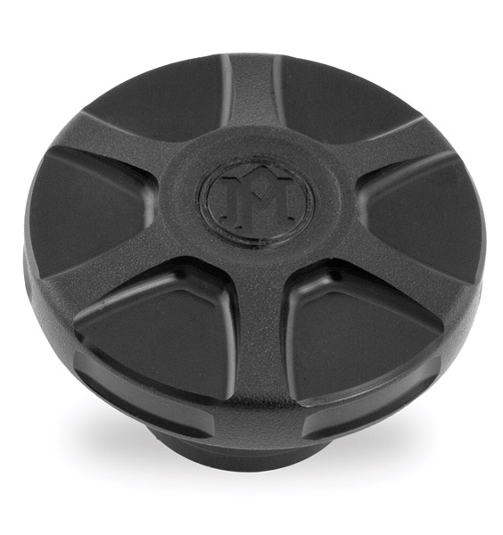 performance machine array black ops gas cap 0210 2024ary. Black Bedroom Furniture Sets. Home Design Ideas