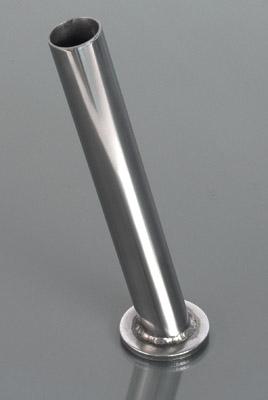 Rivco Parade Flag Pole Socket