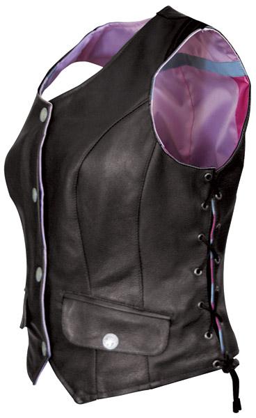 Missing Link Women's Reversible G2  D.O.C. Vest