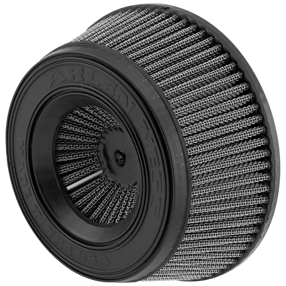Arlen Ness Replacement Air Filter