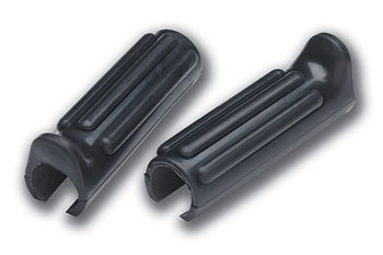 Lindby Custom Replacement Rubber for MultiBar