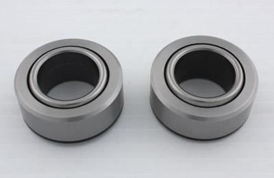V-Twin Manufacturing Pivot Bolt Bearing