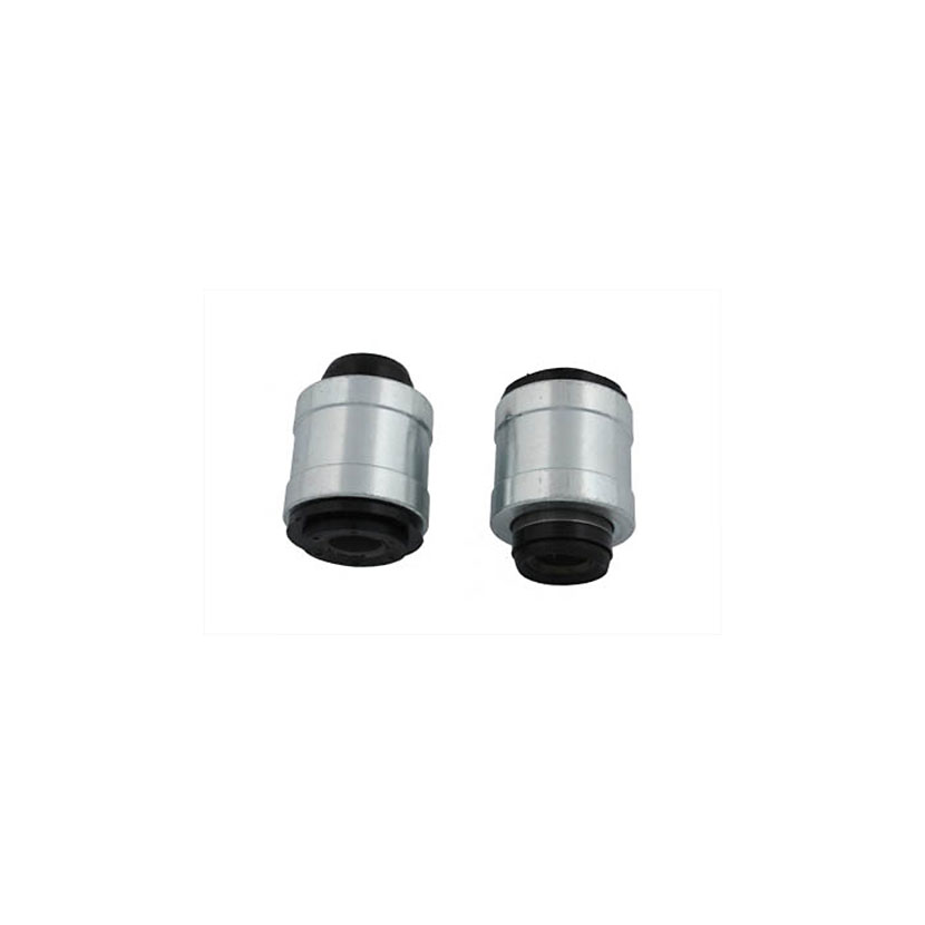 V-Twin Manufacturing Swingarm Bushing Assembly