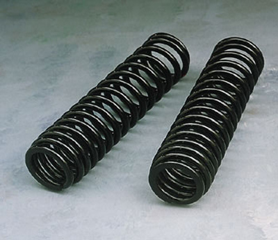 Progressive Suspension Dual Rate Shock Springs