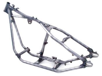 motorcycle picture frame  Frames | J