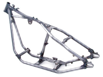Kraft Tech Softail Frame