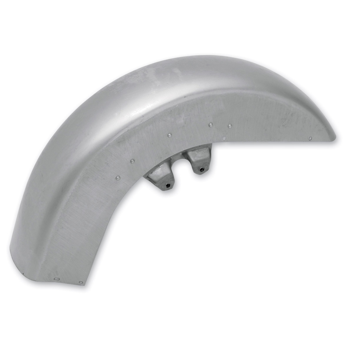 J&P Cycles® Front Fender
