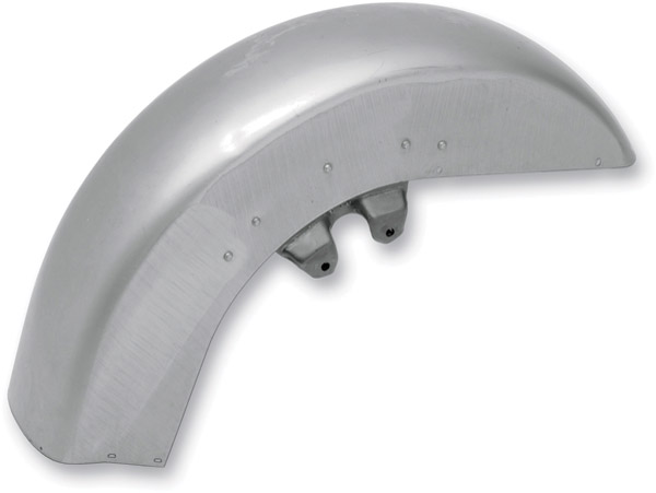 J&P Cycles® Touring Style Front Fender