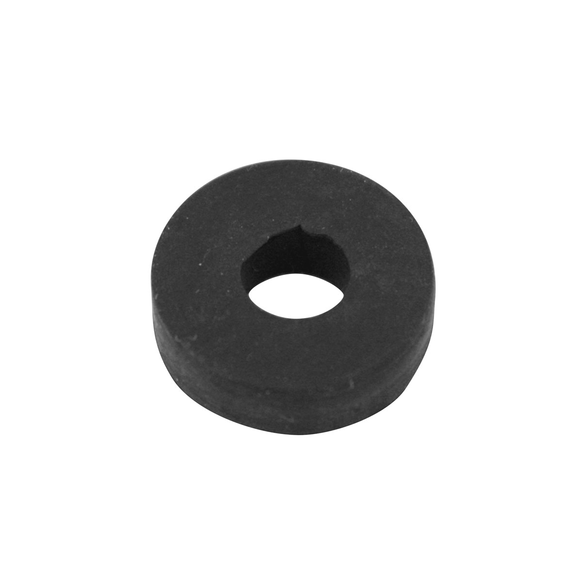 V-Twin Manufacturing Rubber Washers