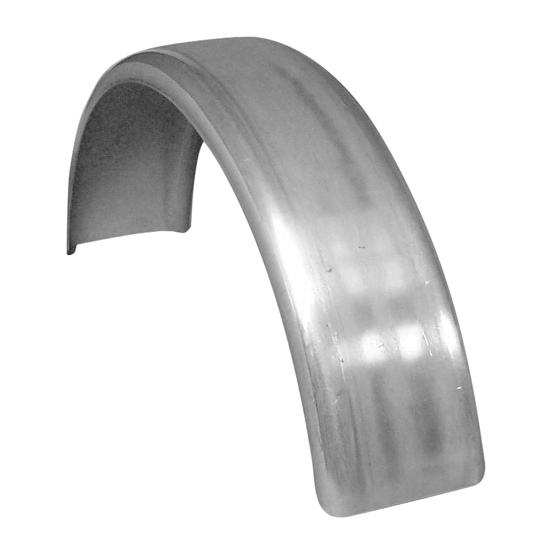 Paughco Universal Steel Fender