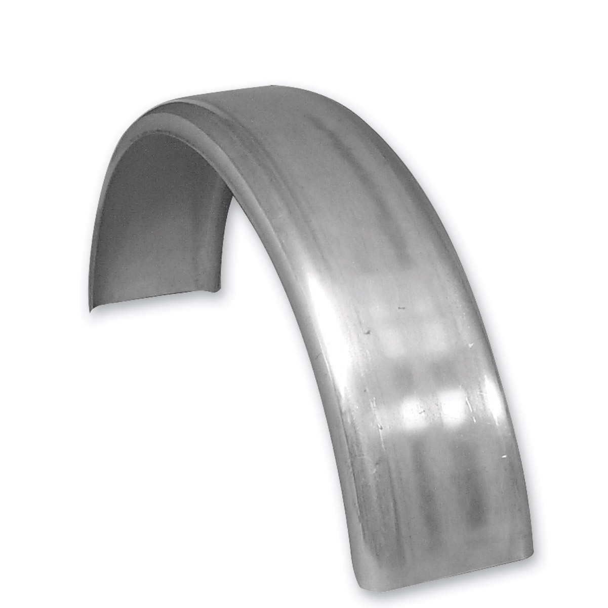J&P Cycles® Universal Steel Fender