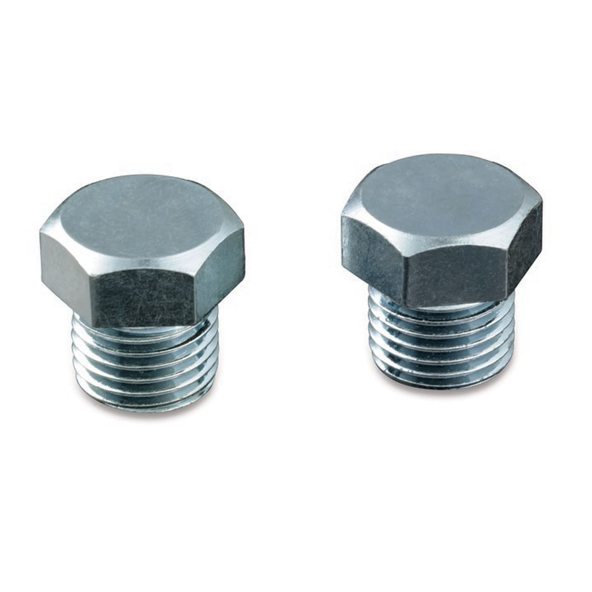 Kuryakyn 12mm 02 Sensor Bung Plugs