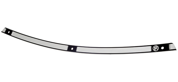 Performance Machine Merc Contrast Cut Windscreen Trim