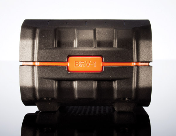 BRAVEN BRV-1 Water Resistant Portable Wireless Speaker