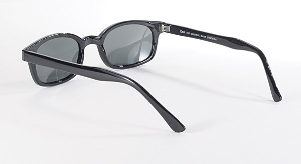 X-KD's Sunglasses with Polarized Lens