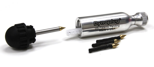 Dynaplug Ultralite Tire Repair Kit
