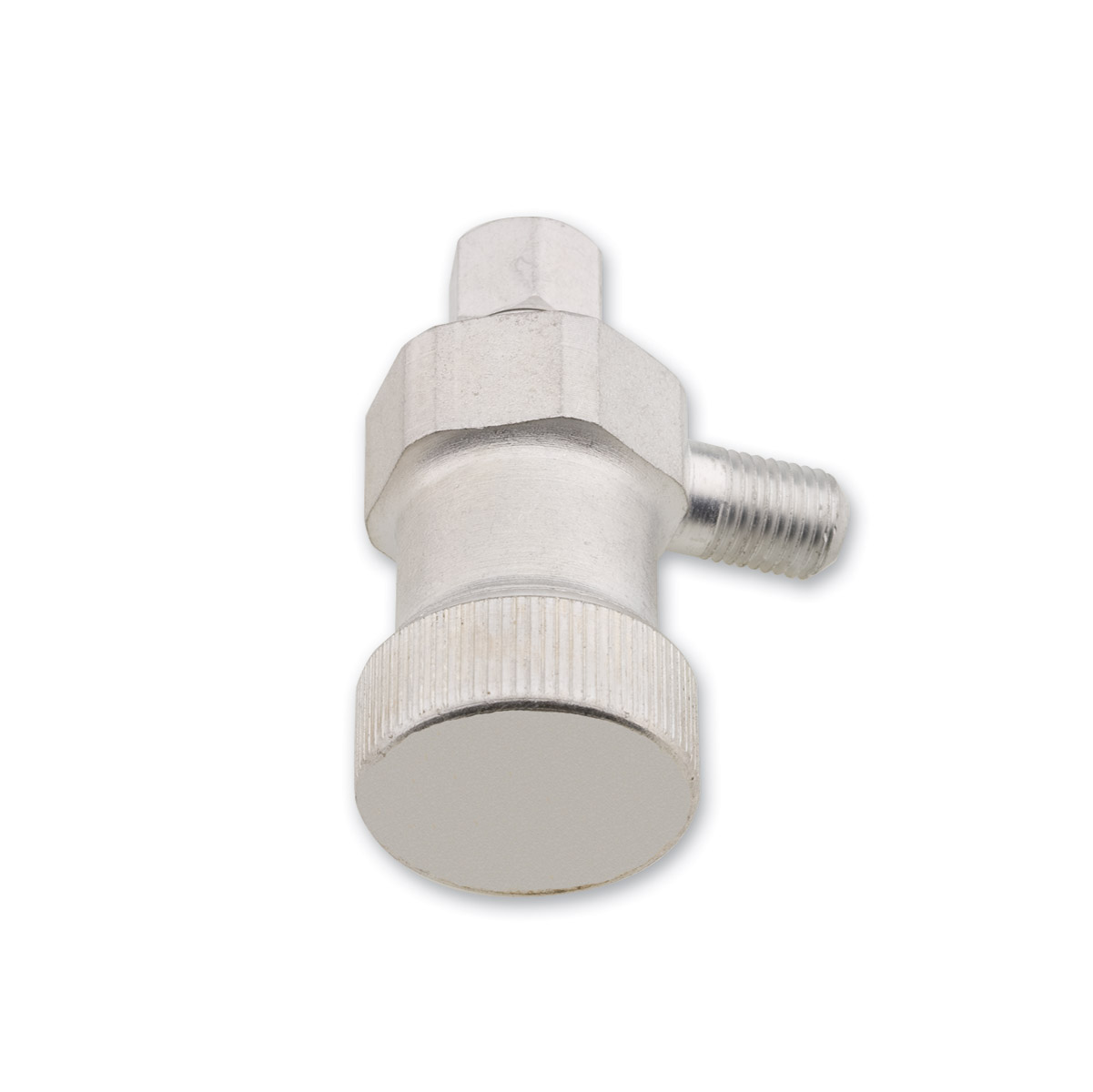 Colony Gas Strainer