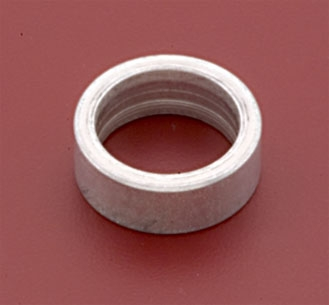 V-Twin Manufacturing Fuel Shut Off Spacer