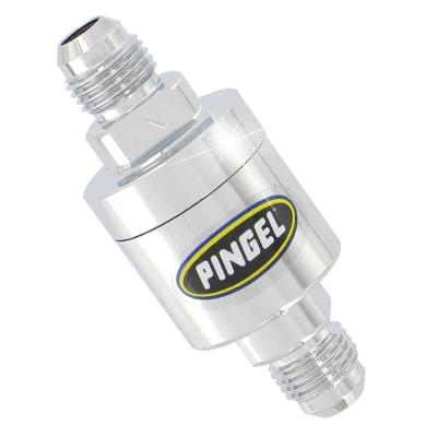 Pingel Inline Fuel Filters