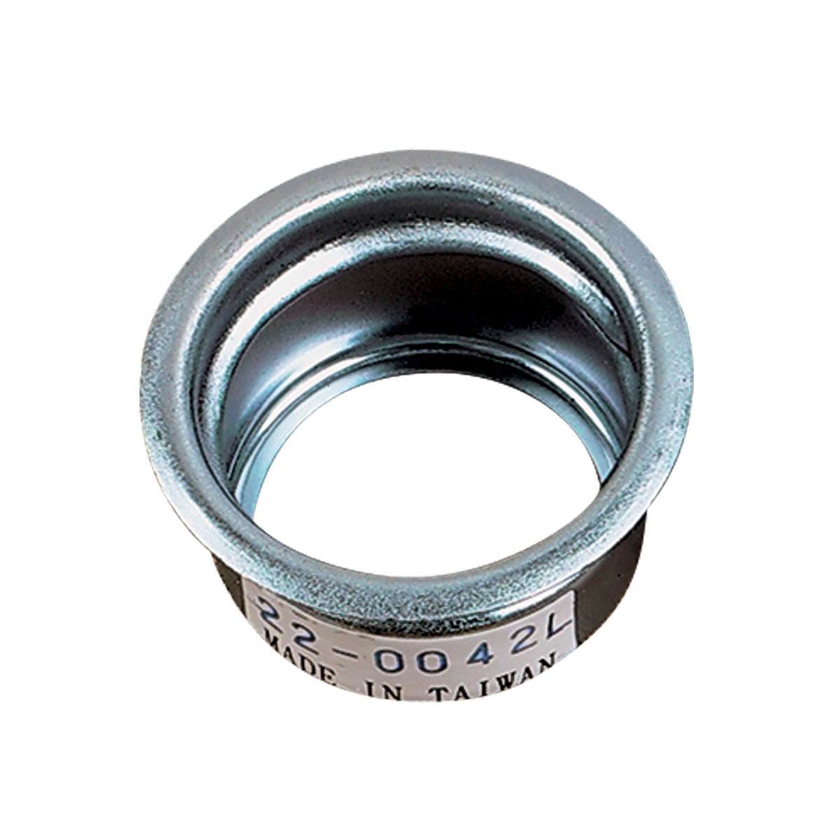 Replacement Gas Tank Bung