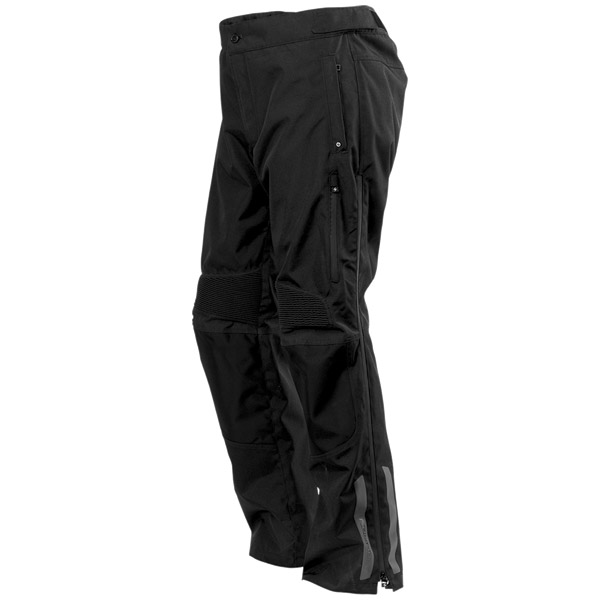 Scorpion EXO Men's Black Monroe Pants