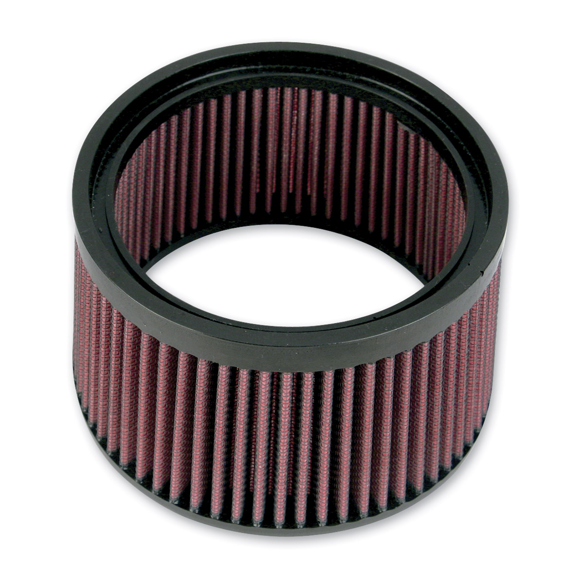S&S Cycle Stealth 1″ Taller Replacement Filter