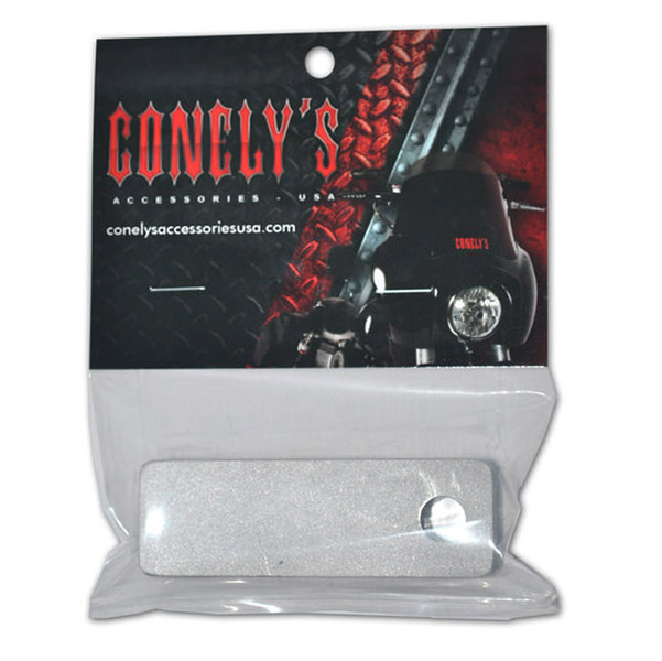 Conely's Accessories USA Headlight Bracket