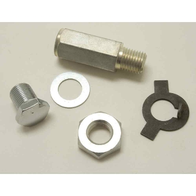 Colony Dash Center Mounting Bolt and Stud Kit