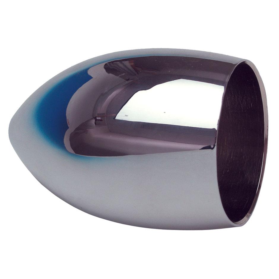 Dakota Digital Mini Instruments Billet Cup
