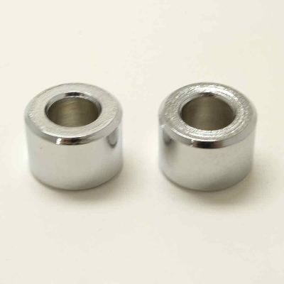 V-Twin Manufacturing Oil Tank Spacers
