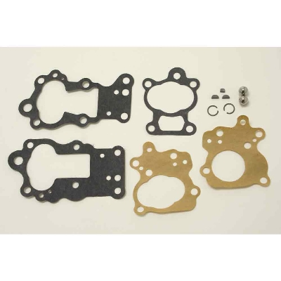 V-Twin Manufacturing Oil Pump Gasket Kit