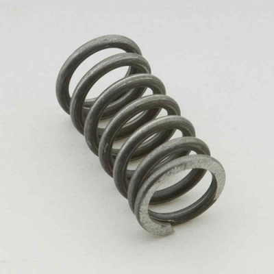 Eastern Motorcycle Parts Transmission Plunger Ball Spring