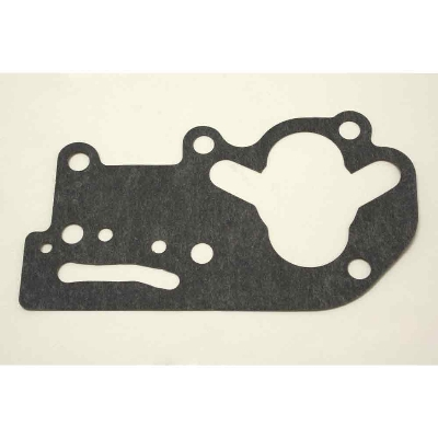 Genuine James Oil Pump Case gasket