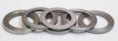 V-Twin Manufacturing Compensator Sprocket Shim Kit