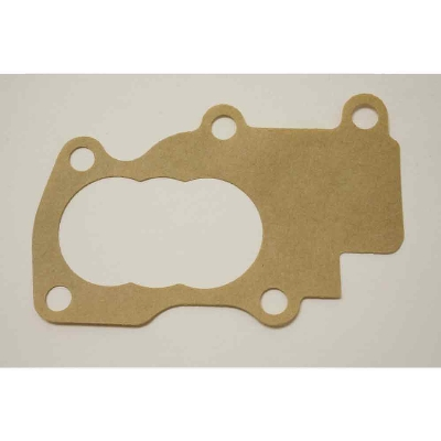 Genuine James Oil Pump Inner Gasket
