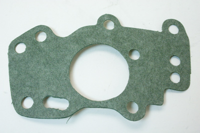 Oil Pump Case Gasket