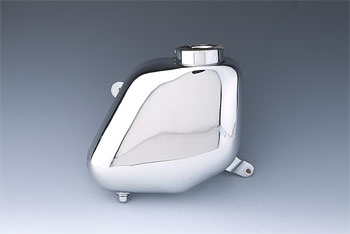 J&P Cycles® Sportster Oil Tank