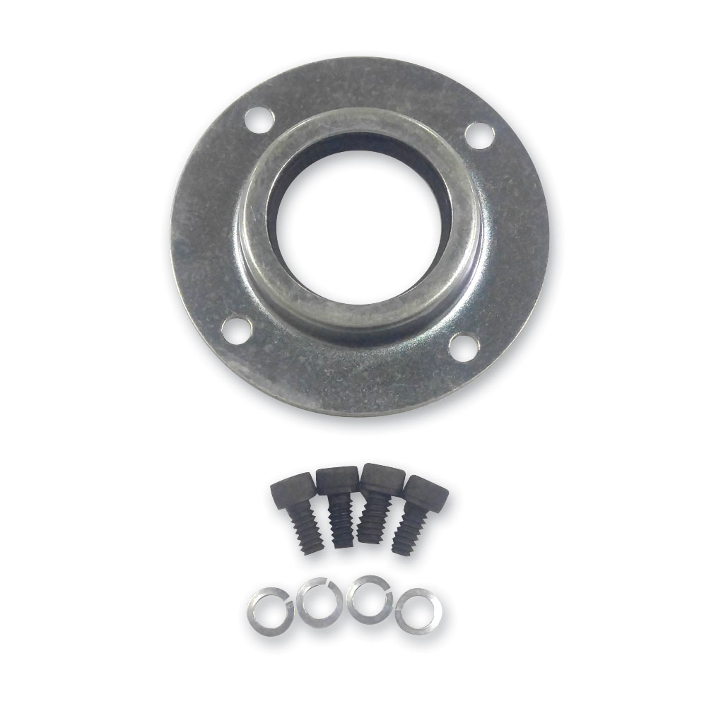 J&P Cycles® Oil Retainer Kit