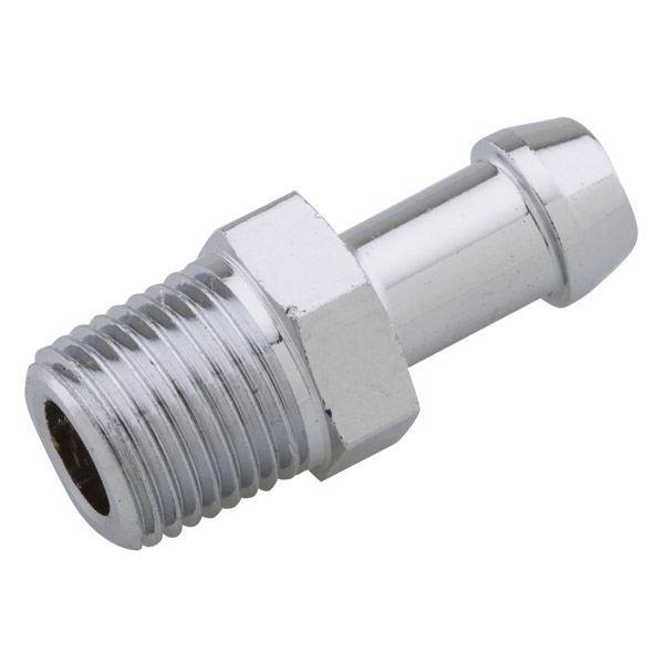 V-Twin 40-0514 Oil Line Fitting