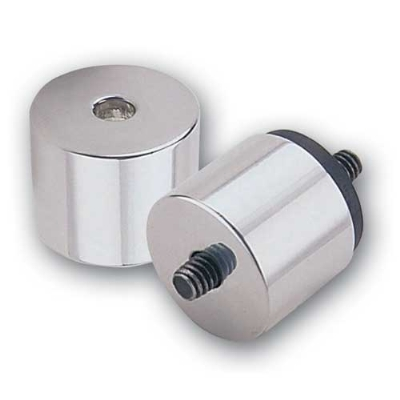 Pro-One Oil Tank Mounting Stud Covers