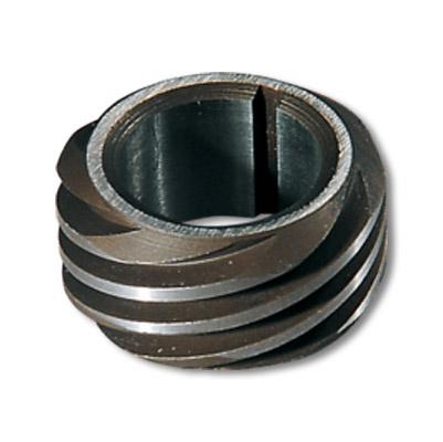 Oil Pump Pinion Gear