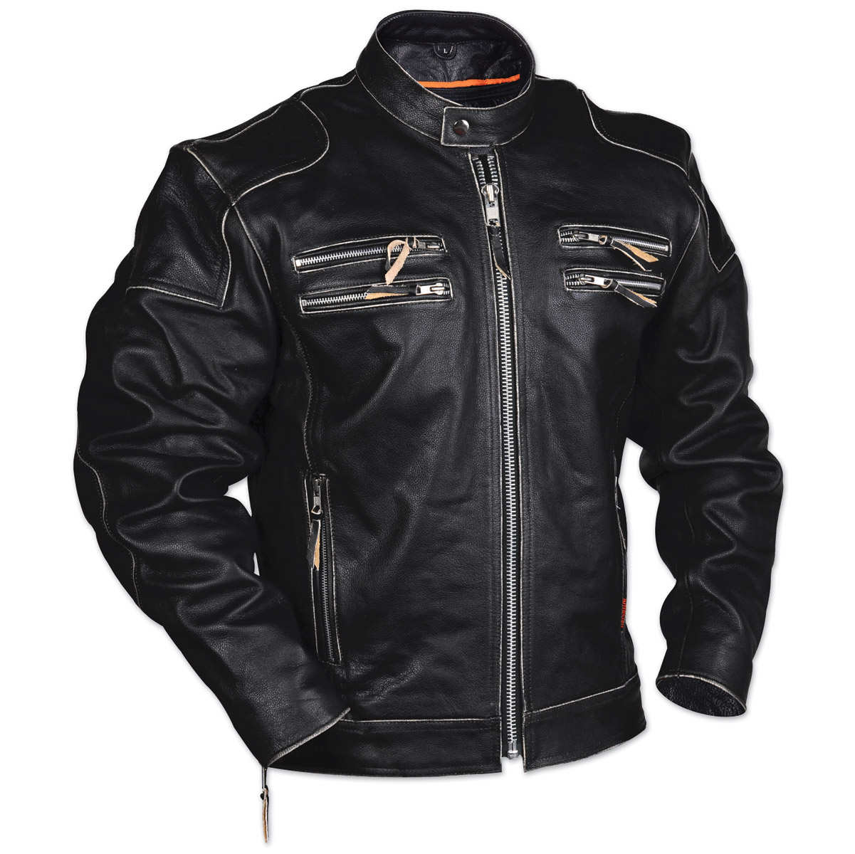 Men&39s Motorcycle Jackets | J&ampP Cycles