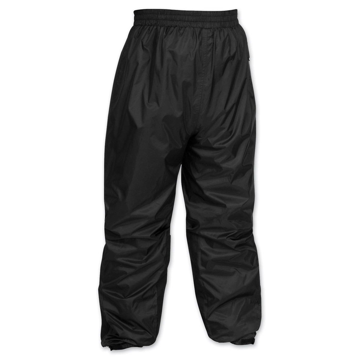 Firstgear Rainman Black Rain Pants