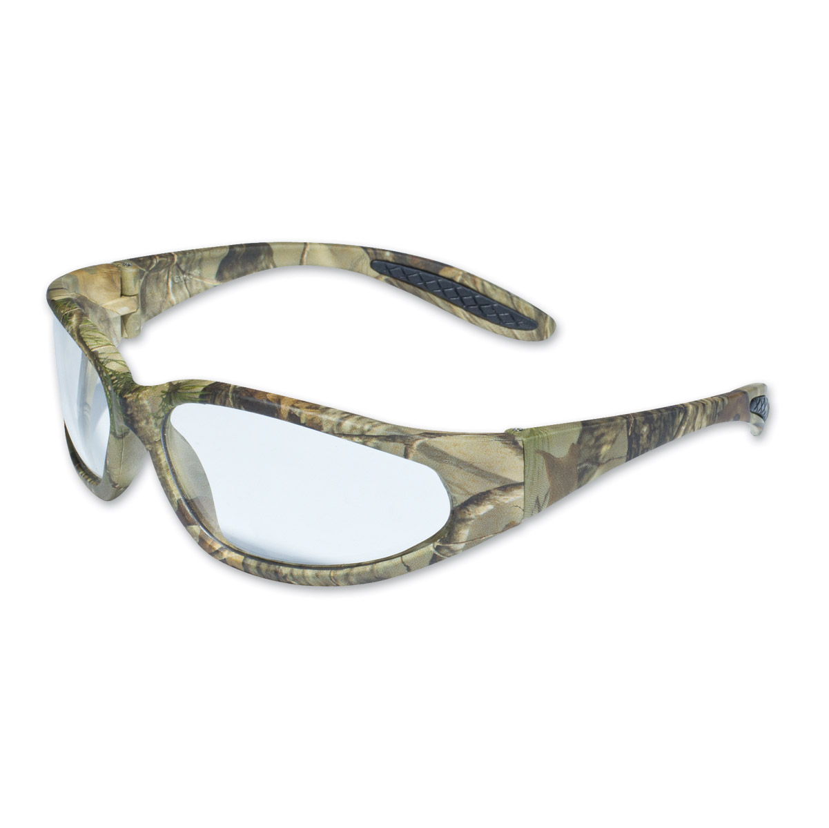 Global Vision Forest 1 Sonnenbrille Y5oM1vTJ