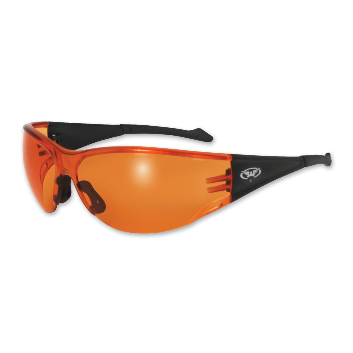 Global Vision Full Throttle Sonnenbrille EIQ7cty2