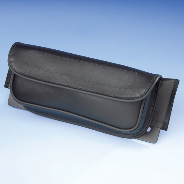Hopnel Single Pouch Windshield Bag