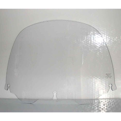 F4 Customs Replacement Windshield