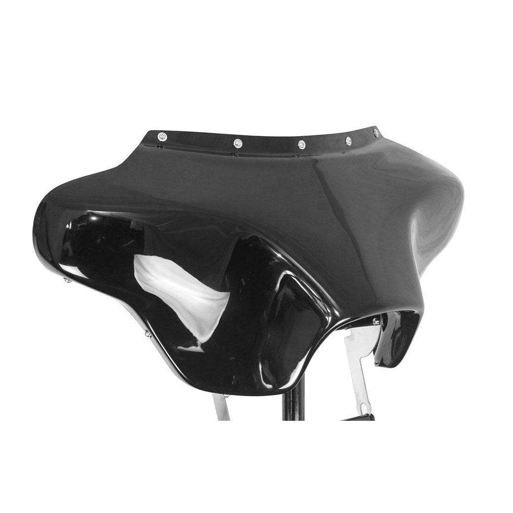 Hoppe XLS Audio Batwing Fairing
