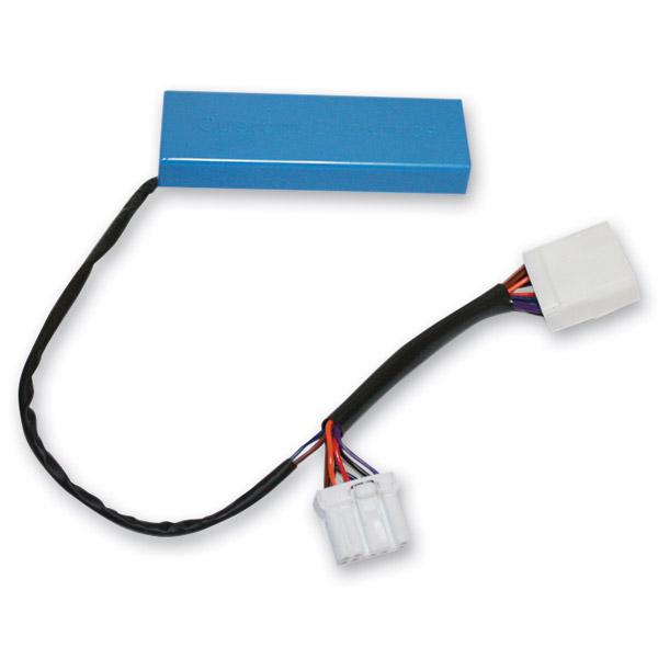 Custom Dynamics Smart Signal Stabilizer