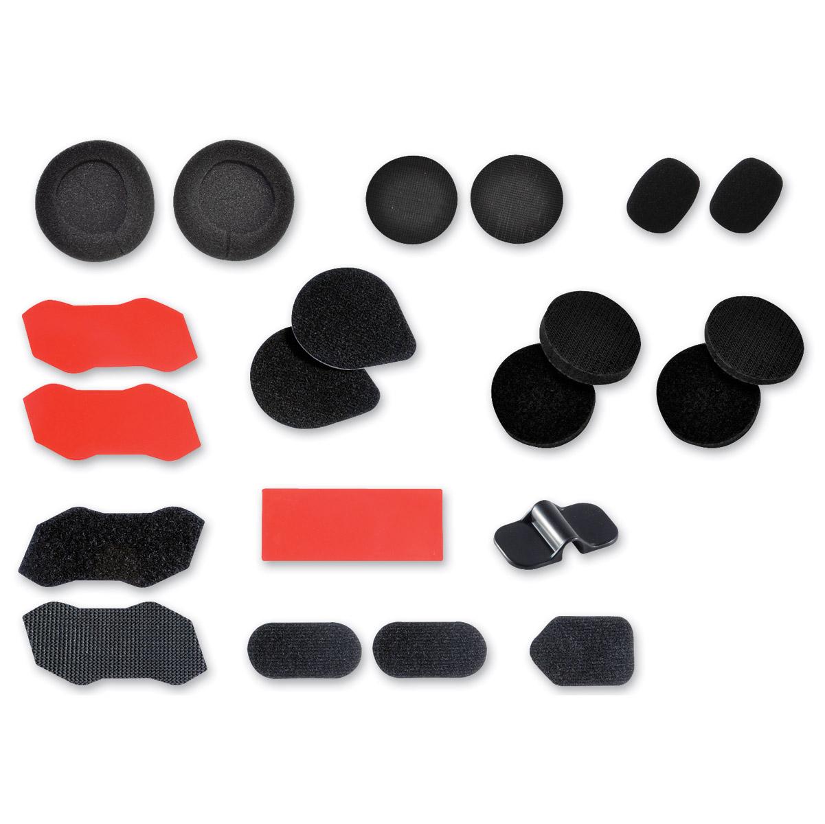 Sena Technologies 10R Supplies Kit